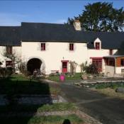 Vente de prestige maison / villa Josselin 676000€ - Photo 2