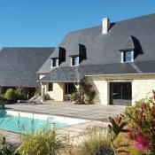 Deauville, Domaine 8 pièces, 200 m2