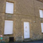 location Maison / Villa 6 pièces Aiglemont