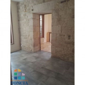 Niort, Apartamento 2 assoalhadas, 39,67 m2