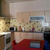 Cavaillon, Apartamento 2 habitaciones, 49 m2