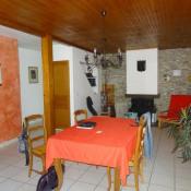 Sale house / villa St jean de bournay 313000€ - Picture 9