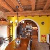 vente Maison / Villa 6 pièces Lavaur