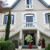 vente Maison / Villa 10 pièces Valence