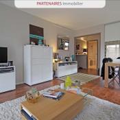 Rocquencourt, Appartement 2 pièces, 62 m2