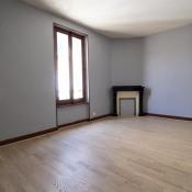 Châteldon, Maison / Villa 8 pièces, 180 m2