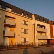 location Appartement 2 pièces Jarville-la-Malgrange