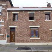 vente Maison / Villa 6 pièces Hulluch