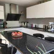Vente maison / villa Ste Honorine Du Fay