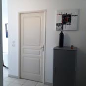 Orange, Appartamento 2 stanze , 51 m2
