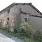 vente Maison / Villa 1 pièce Chambost-Allières