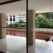 Boulogne Billancourt, Appartement 4 pièces, 78 m2