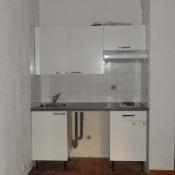 Location appartement Frejus 554€ CC - Photo 2