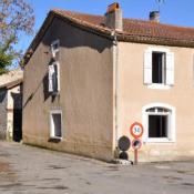 vente Maison / Villa 6 pièces Ayguetinte