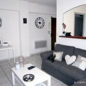 Toulon, квартирa 2 комнаты, 47 m2