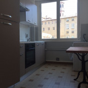 location Appartement 3 pièces Nice