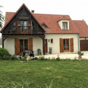 Vente maison / villa St Jean De Losne