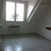 Le Havre, Apartamento 2 assoalhadas, 30,45 m2