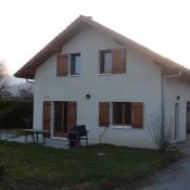 Vente maison / villa Vallieres