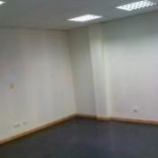 Location Bureau Plaisir 50 m²