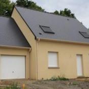 Maison 6 pièces + Terrain Saint-Dolay