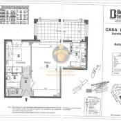 Location appartement Ste maxime 700€ CC - Photo 10