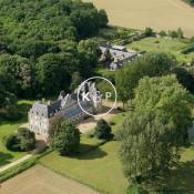 Angers, Замок 35 комнаты, 1400 m2