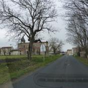Terrain 635 m² Clerlande (63720)