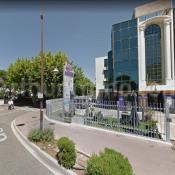 Rental parking spaces Frejus 125€ CC - Picture 1