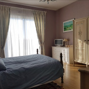 Vente de prestige maison / villa Baden 828000€ - Photo 5