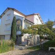 vente Maison / Villa 10 pièces Saint-Priest-en-Jarez