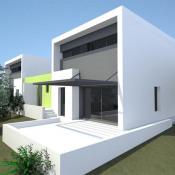 Maison avec terrain Prades-le-Lez 90 m²