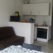 vente Appartement 1 pièce La Grande Motte