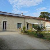 vente Maison / Villa 7 pièces Chives