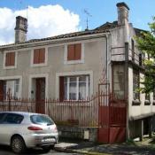 Casteljaloux, Town house 11 rooms, 280 m2