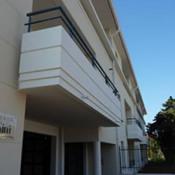 Narbonne, Appartement 3 pièces, 59 m2