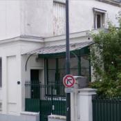 Asnières sur Seine, 170 m2