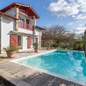 Arcangues, Maison / Villa 10 pièces, 280 m2