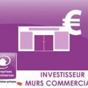 Cession de bail Local commercial Les Sables-d'Olonne 38 m²