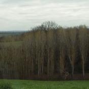 Terrain 2200 m² Caussade (82300)
