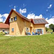 Vente maison / villa Les abrets 342000€ - Photo 10
