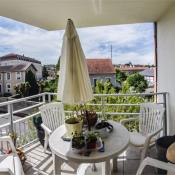 Auxerre, Appartamento 4 stanze , 77 m2