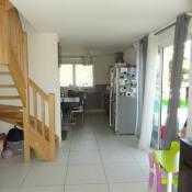 Vente appartement Epagny