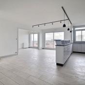Paris 14ème, Appartement 5 pièces, 115,31 m2