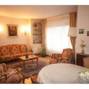 vente Appartement 7 pièces Besancon
