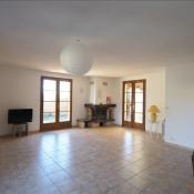 Sale house / villa Manosque 263900€ - Picture 2