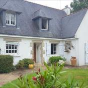 Vente maison / villa Crach 354960€ - Photo 1