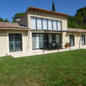 vente Maison / Villa 4 pièces Les Angles