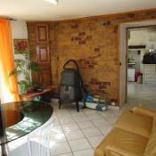 vente Maison / Villa 4 pièces Sinard
