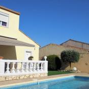 Vente maison / villa Lignan Sur Orb